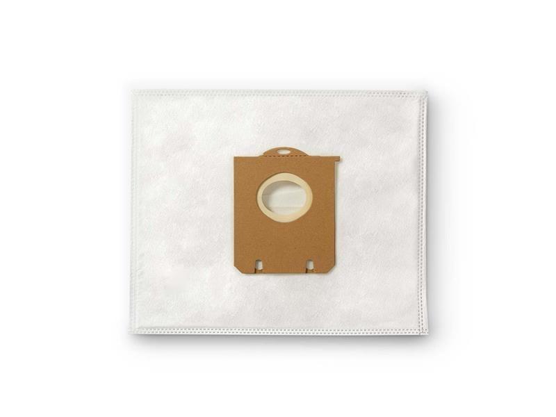 2c07cdd67 Sáčky do vysávača PHILIPS / ELECTROLUX E200B NEDIS DUBG120AEP10 bez ...