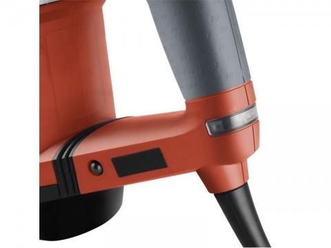 Kladivo vrtací a sekací, SDS MAX, 1250W, 10J, SDS-MAX, EXTOL PREMIUM, PHD 2, 8890101
