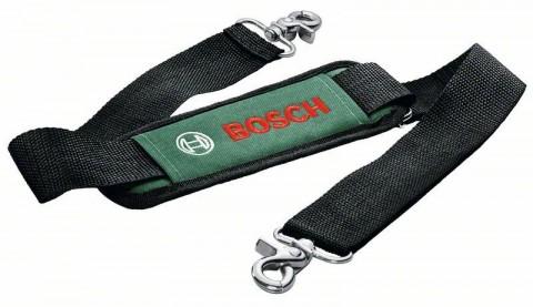 Stříkací pistole Bosch PFS 3000-2, 0603207100