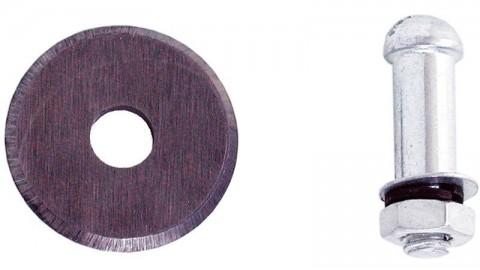 Řezací kolečko, 22x6x2mm EXTOL-CRAFT