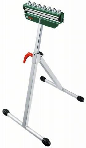 Flexibilní válečková opěrka Bosch PTA 1000, 0603B05100