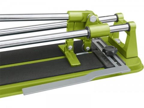 Řezačka obkladaček 600mm, nylonové uložení EXTOL-CRAFT