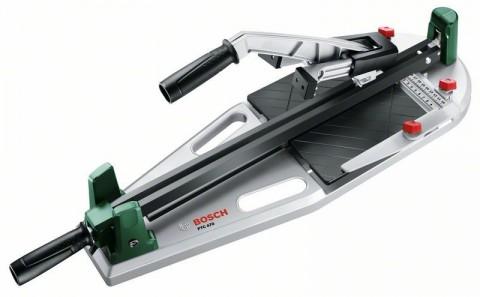 Řezačka na dlaždice Bosch PTC 470, 0603B04300