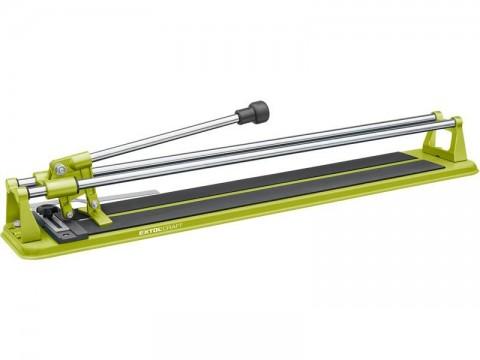 Řezačka obkladaček 600mm, nylonové uložení, EXTOL CRAFT