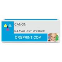 CANON Drum unit C-EXV33 pre iR2520