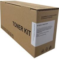 OEM Toner OEM FX-10 (Canon) kompatibilný