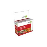 Cartridge PrintIT CLI-521Bk black (Canon)