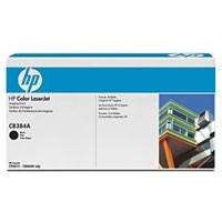 HP Optický valec BLACK CB384A