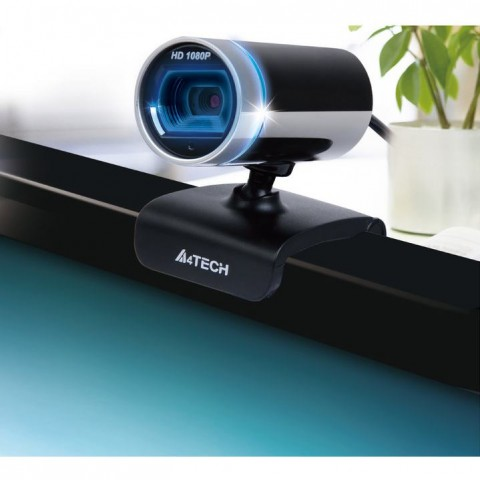 A4Tech PK-910H, Full HD Web kamera USB
