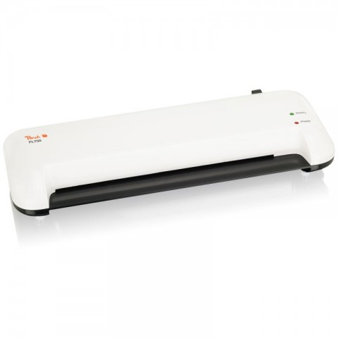 PEACH Premium Laminátor A4 PL750