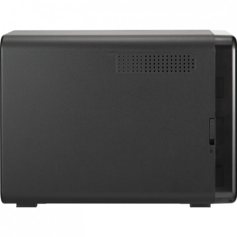 QNAP NAS Server TS-453B 4GB 4xHDD
