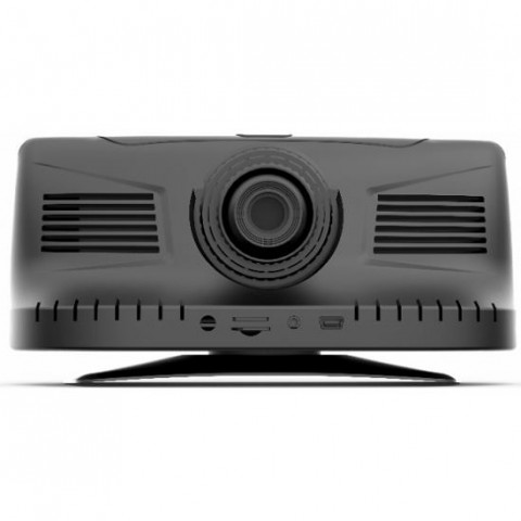 CARNEO Combo A9400 Navigácia + Kamera do auta