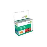 Cartridge PrintIT T0713 magenta (Epson)