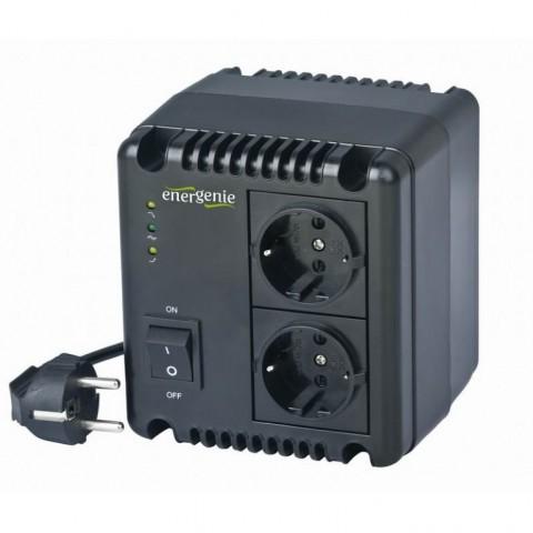 GEMBIRD EG-AVR-0801 stab. napätia 220V/800VA