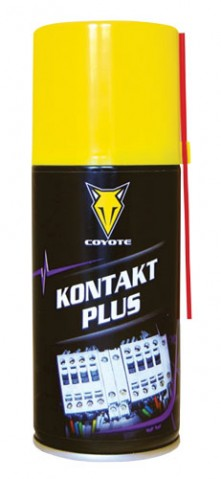 KONTAKT plus COYOTE 150ml