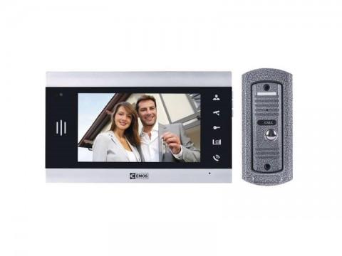 Videotelefón EMOS H2013