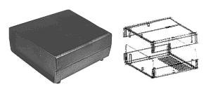Krabička Z1