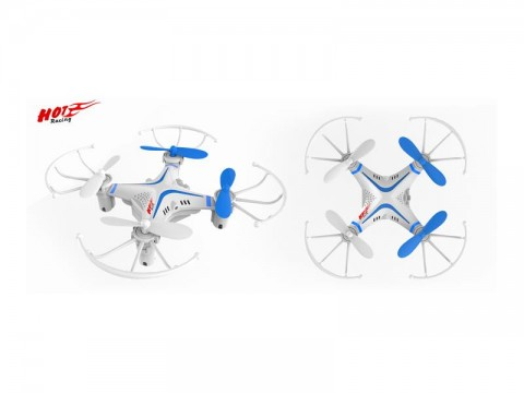 RC model vrtuľník Dron 10 BUDDY TOYS BRQ 110 R