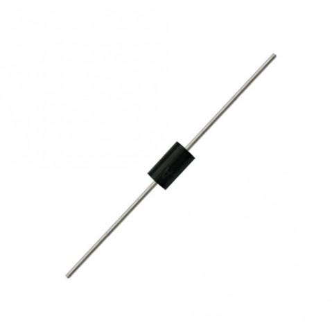 Ochranná dióda proti napäťovým špičkám 1,5KE15V