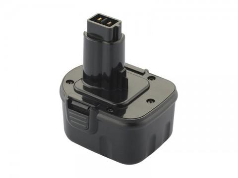 Batérie DEWALT 12V 3000mAh PATONA PT6010