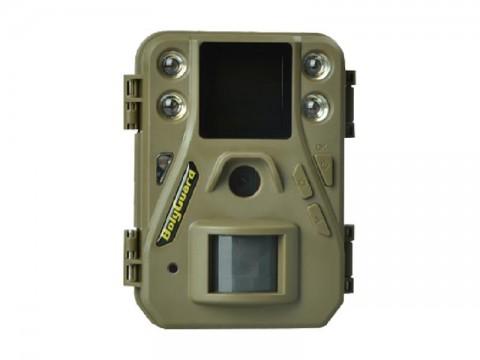 Fotopasca ScoutGuard SG520 PRO