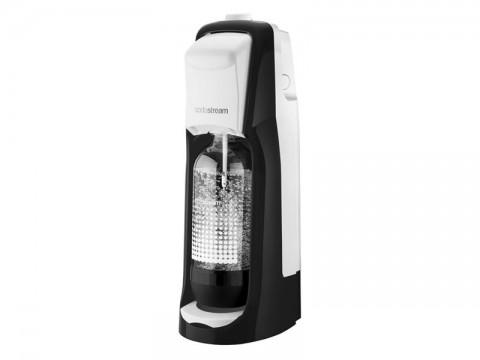 SodaStream sada JET BLACK&WHITE
