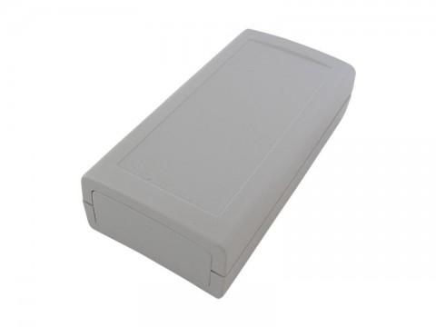 Krabička Z97J šedá