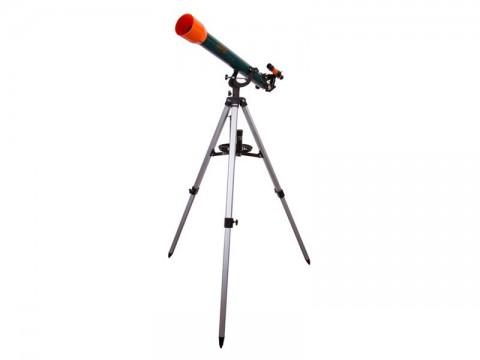 Ďalekohľad hvezdársky LEVENHUK LabZZ T3