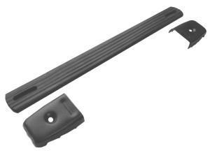Repro ucho RU-4 gumové - pásek