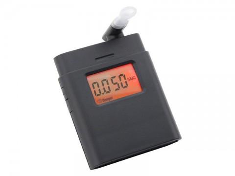 Tester alkoholu COMPASS 01902