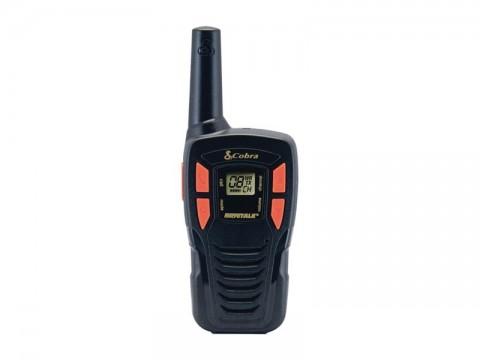 Vysielačky COBRA AM 245