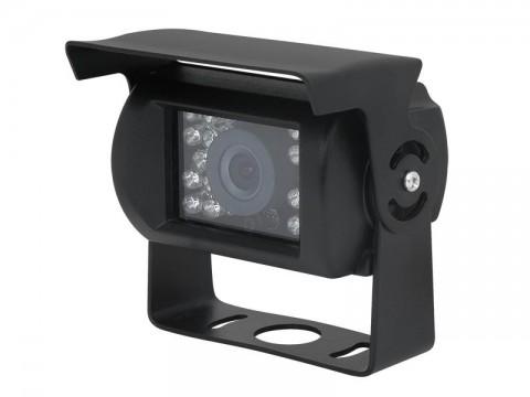 Kamera parkovacia BLOW BVS-549