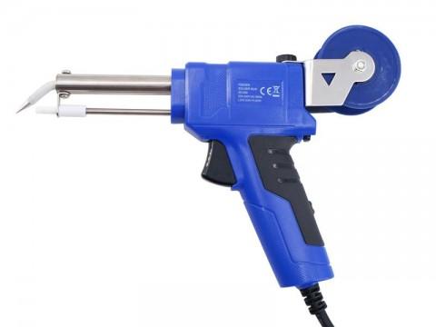 Spájkovacia pištoľ ZD-555