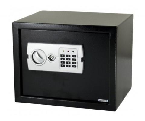 Trezor G21 380 x 300 x 300 mm GA-E30
