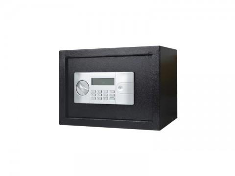 Trezor Geti E25LN s displejom(350x250x250mm)