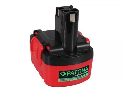 Batéria BOSCH 14.4V 3300mAh PATONA PT6118