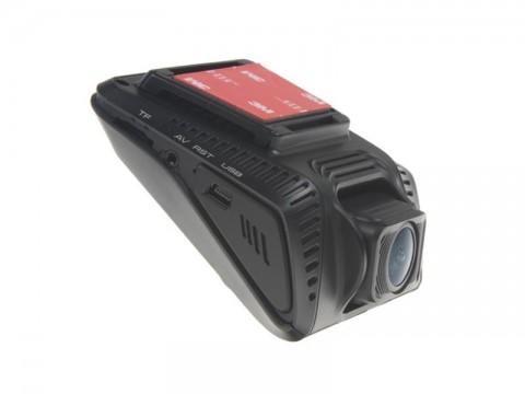 Kamera do auta STU DVR15WIFI