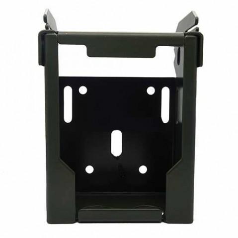 Oceľ. Box mini (Tiny + SG520 PRO/W + RANGER)