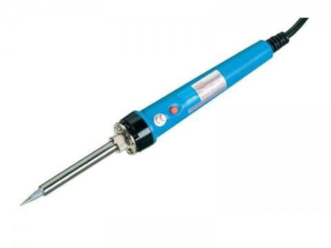 Spájkovačka ZD-70D 20/130 W, 230 V/AC
