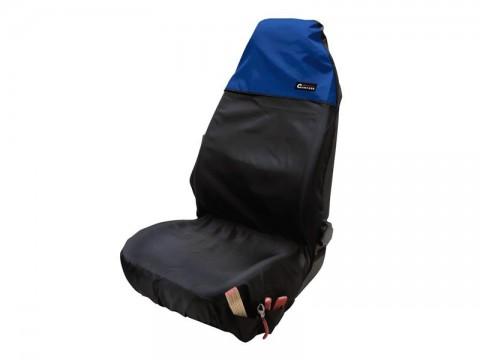 Autopoťah COMPASS 04135 na predné sedadlo umývateľný