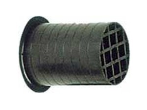 Basreflex 82x115mm s mřížkou