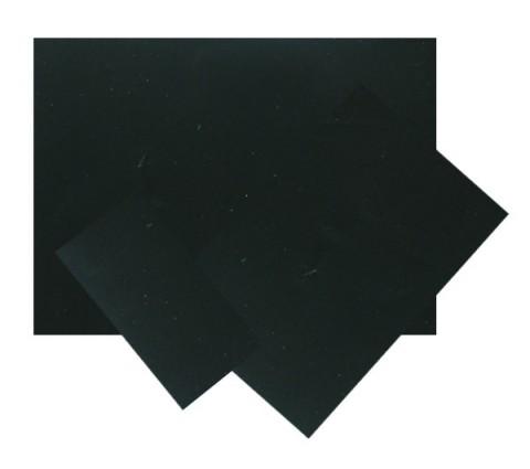 Cuprextit foto negatívny 100x50x1,5 jednovrstvový TIPA