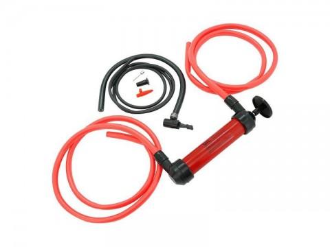 Pumpa multifunkčná COMPASS 09160