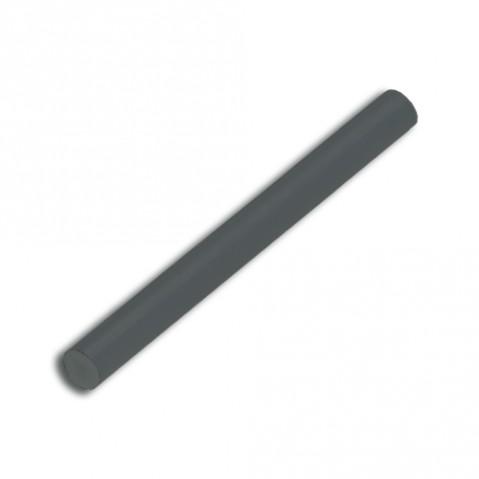 Náplň do lepící pistole - černá (11.2x300mm)