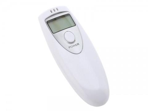 Tester alkoholu COMPASS 01900