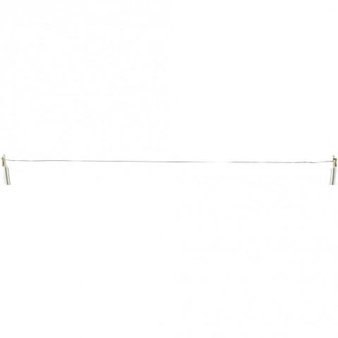 Odporový drát pro řezačku polystyrenu TOOLCRAFT 1367472