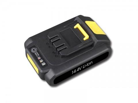 Batérie FIELDMANN 14.4V 1300mAh FDV 90351