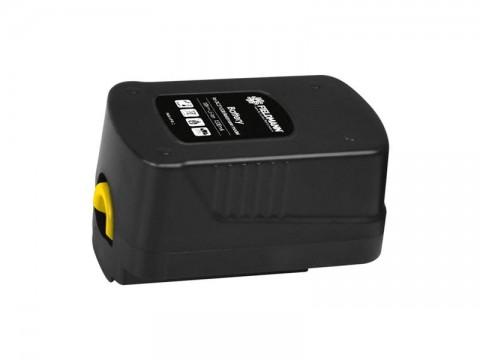 Batérie FIELDMANN 18V 1300 mAh FZO 9002