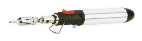 Spájka plynová DZ-709