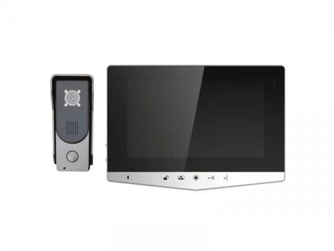 Videotelefón EMOS H2030